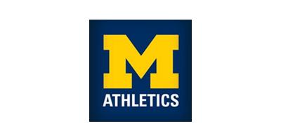 UM-Athletics