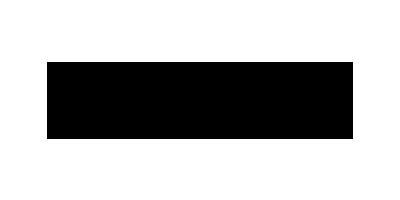 behr-logo